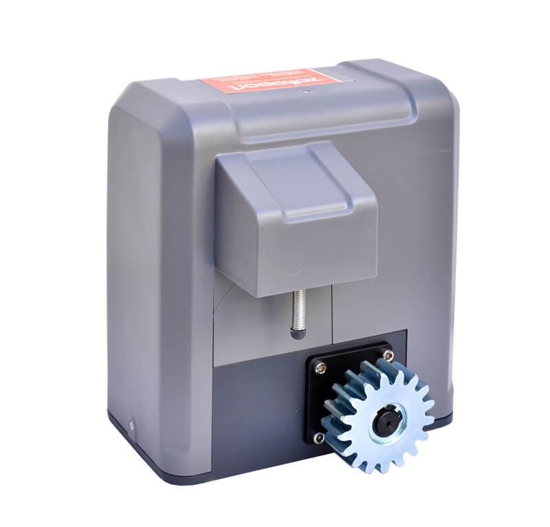 Producto-COR500-1