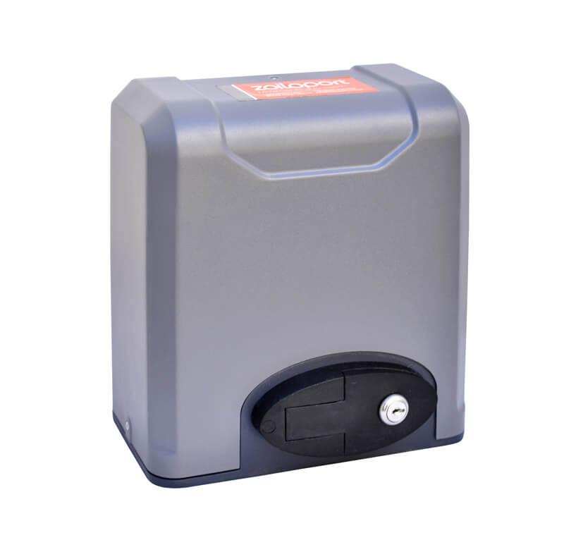 Producto-COR500-2
