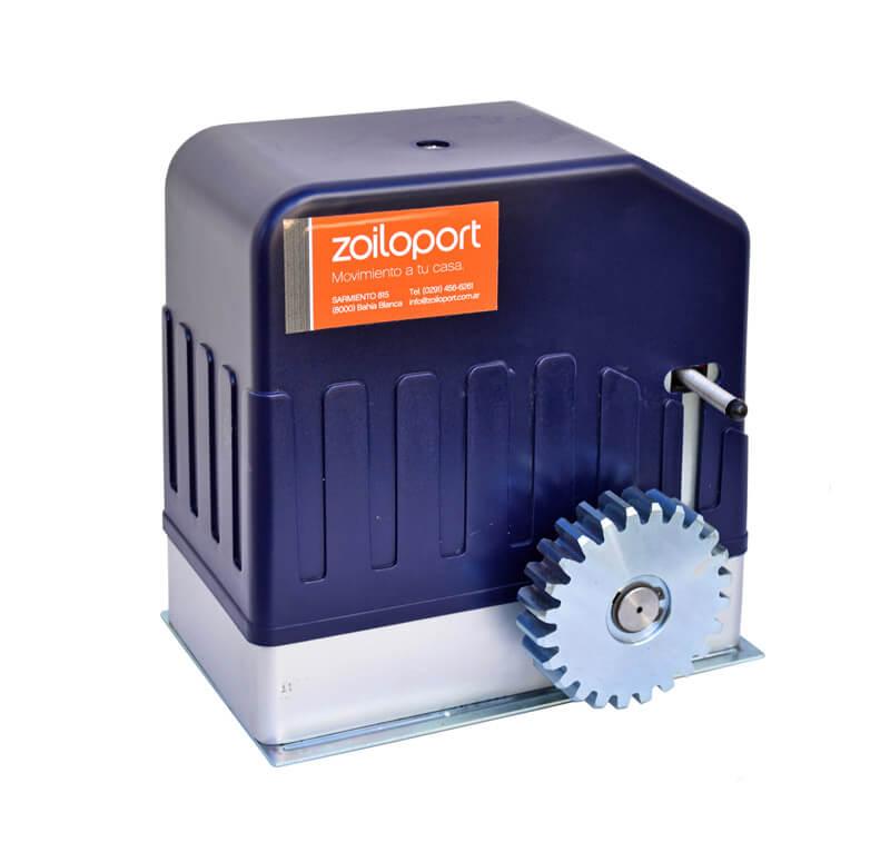Producto-COR600-1