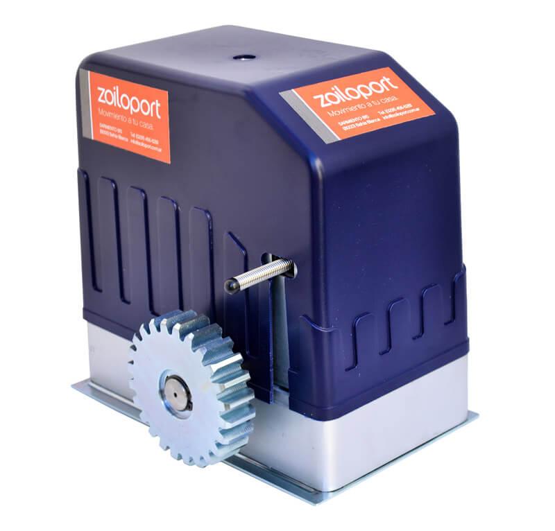 Producto-COR600-2