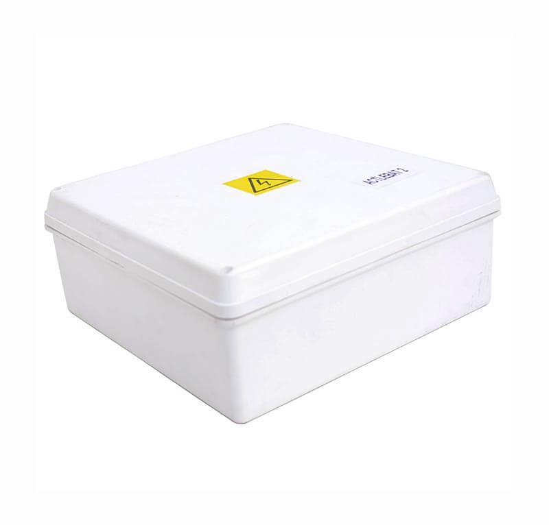 Producto-Caja01A