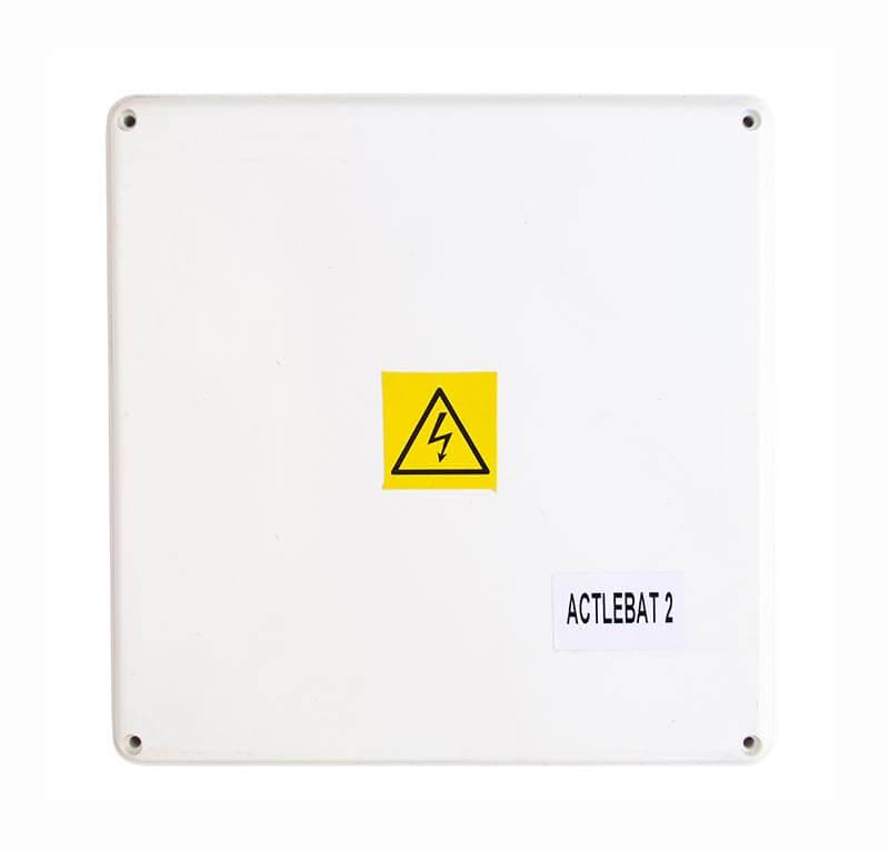 Producto-Caja02A
