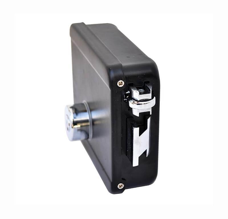 Producto-Electrocerradura02A