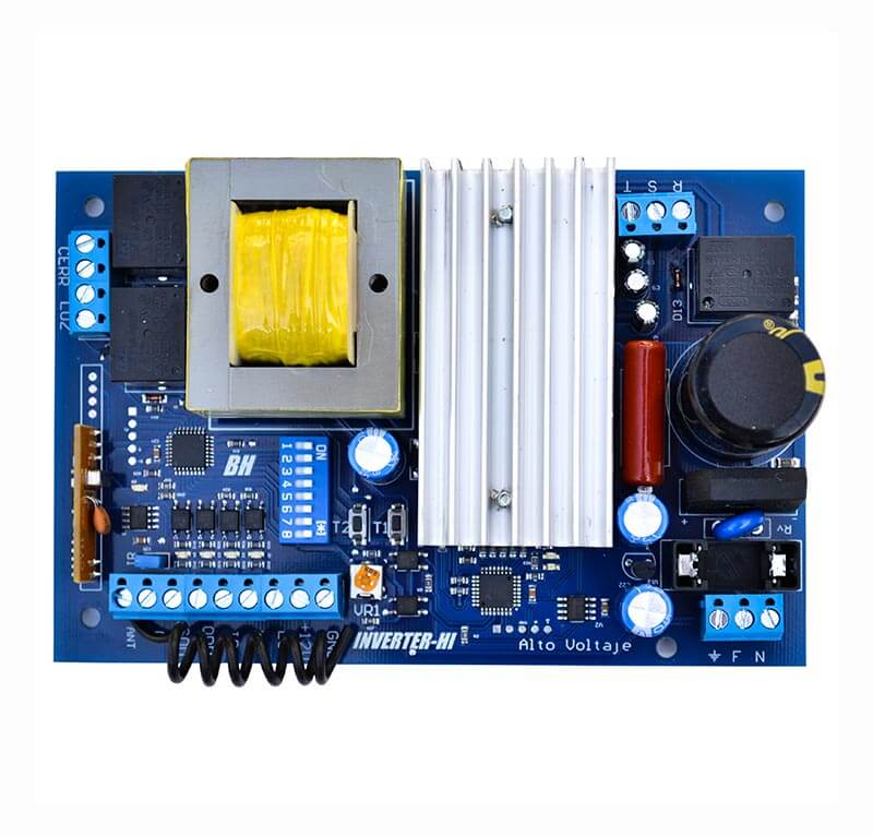 Producto-Inverter01A