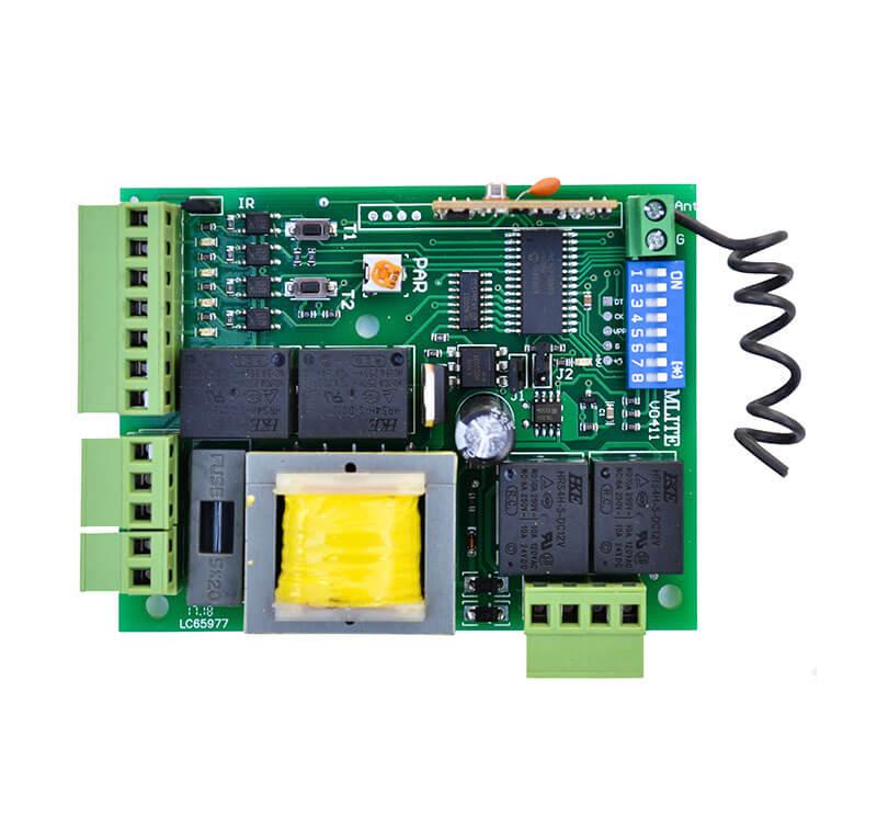 Producto-MicroLIte-01A