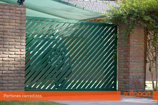 GaleriaCorredizos07