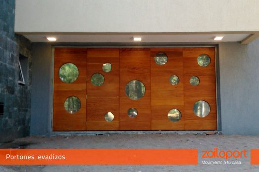 GaleriaLevadizos21